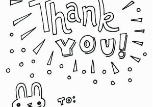 Thank You Coloring Pages Print Free Printable Teacher Appreciation Cards to Color as Well as Thank