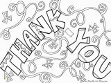 Thank You Coloring Pages Print Greeting Card Coloring Pages Doodle Art Alley