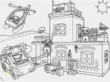 Thank You Fireman Coloring Page Fireman Coloring Pages Display Fire Station Coloring Page