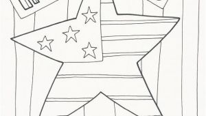 Thank You Veterans Day Coloring Pages Thank You Veterans Day Coloring Pages