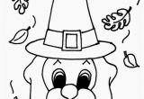 "Thankgiving Coloring Pages Thanksgiving Coloring Pages Free Po…'""…cz Kropki Do 100 Kropek 82 Od"