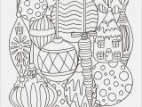 Thanksgiving 2019 Coloring Pages Difficult Thanksgiving Coloring Pages Printables at Coloring