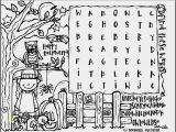 Thanksgiving Basket Coloring Pages Fall Coloring Pages Color by Number Melonheadz A