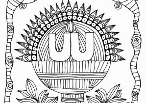 Thanksgiving Basket Coloring Pages Harvest Basket Chalice Coloring Page
