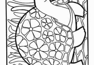Thanksgiving Basket Coloring Pages Pin by William Mike Groeneveld On Let S Doodle Coloring