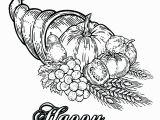 Thanksgiving Basket Coloring Pages Thanksgiving Coloring Worksheets Math – Outpostsheet
