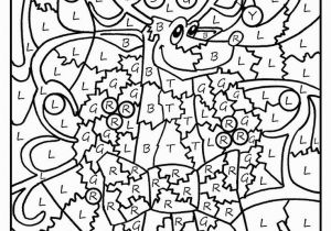Thanksgiving Color by Numbers Pages Printables 13 Coloring by Numbers Printable Eco Coloring Page
