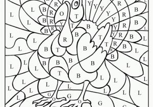 Thanksgiving Color by Numbers Pages Printables Image Number Coloring Pages Games Number Coloring Pages Games