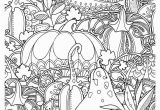 Thanksgiving Color Page 27 Thanksgiving Printable Coloring Pages