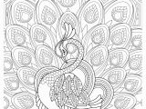 Thanksgiving Color Page Preschool Thanksgiving Worksheet New Coloring Pages for Kids