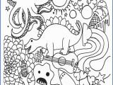 Thanksgiving Coloring Pages for toddlers Coloring Page for Kids Coloring Page for Kids Detailed