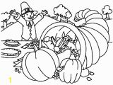 Thanksgiving Coloring Pages that You Can Print 10 Thanksgiving Coloring Pages