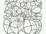 Thanksgiving Coloring Pages that You Can Print 12 Inspirational Thanksgiving Color Page
