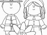 Thanksgiving Coloring Pages that You Can Print Free Thanksgiving Coloring Pages Printables for Kids
