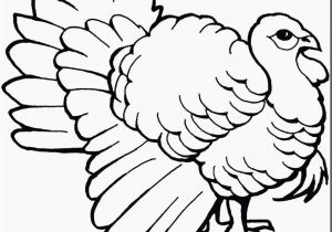 Thanksgiving Coloring Pages that You Can Print Thanksgiving Coloring Free Printables Inspirational Lovely