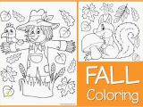 Thanksgiving Coloring Pages with Numbers Thanksgiving Books for Kindergarten Inspirational Awesome