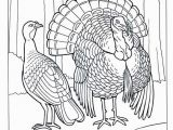 Thanksgiving Coloring Pages with Numbers Thanksgiving Coloring Pages Fresh S S Media Cache Ak0 Pinimg