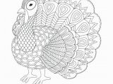 Thanksgiving Dinner Coloring Pages Coloring Pages 51 Fabulous Turkey Dinner Coloring Page