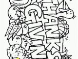 Thanksgiving Fall Coloring Pages Thanksgiving Coloring Pages Print