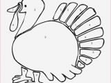 Thanksgiving Food Coloring Pages Best Coloring Bestod Free Pages Sheets Printabler Kids Fun