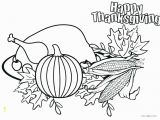 Thanksgiving Food Coloring Pages Food Coloring Pages for Kids – Schuelertrainingfo