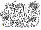 Thanksgiving Food Coloring Pages Thanksgiving Coloring Pages