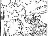 Thanksgiving Indian Color Pages Native American Coloring Pages for Adults Thanksgiving