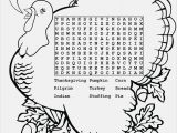 Thanksgiving Indian Color Pages Printable Coloring Pages Happy Thanksgiving at Coloring Pages