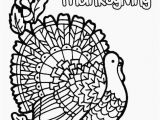 Thanksgiving Multiplication Coloring Pages Thanksgiving Coloring Free Printables Elegant Thanksgiving