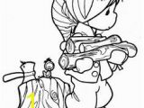 Thanksgiving Precious Moments Coloring Pages 191 Best Precious Moments Images On Pinterest In 2018
