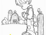 Thanksgiving Precious Moments Coloring Pages 4359 Best Coloring Page Images In 2018