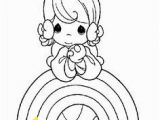 Thanksgiving Precious Moments Coloring Pages 89 Best Precious Moments Images On Pinterest