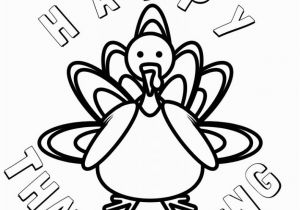 Thanksgiving Preschool Coloring Pages Free 51 Most Blue Ribbon Turkey Happy Thanksgiving Coloring Page