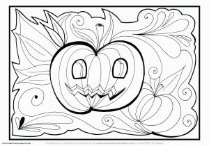 Thanksgiving Preschool Coloring Pages Free Best Coloring Printable Thanksgiving Pages Aesthetic Tayo