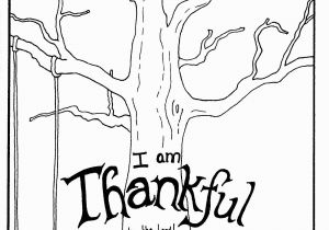 Thanksgiving Preschool Coloring Pages Free Thanksgiving Coloring Page