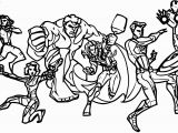 Thanos Printable Coloring Pages 42 Most Peerless Avengers Coloring Sheets Marvel the Pages