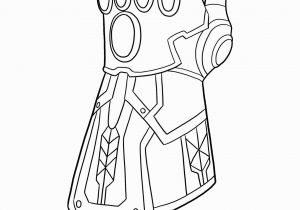 Thanos Printable Coloring Pages Lego Dc Super Villains Colouring Pages Dc Burlingtonjs org