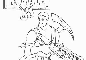 Thanos Printable Coloring Pages Pin by Daisydelacruz On Coloring fortnite Battle Royale