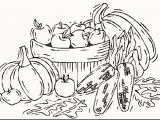 Thansgiving Coloring Pages Coloring Pages Printables Luxury Thanksgiving Coloring Page