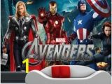 The Avengers Wall Mural Free Shipping the Avengers 2 Wallpaper Marvel Sci Fi Movie