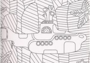 The Beatles Coloring Pages 17 Best Beatles Images