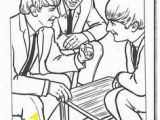 The Beatles Coloring Pages 35 Best Beatles Coloring Book Images