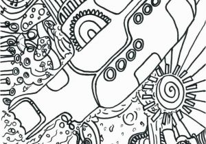 The Beatles Coloring Pages Beatles Coloring Book Coloring Book as Well as Hippie Art