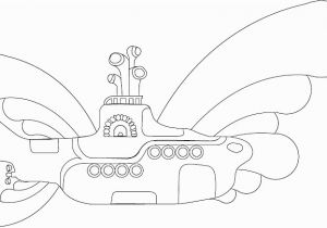 The Beatles Coloring Pages Coloring Pages 2017