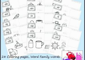 The Beatles Coloring Pages Printable Manners Coloring Book – Pusat Hobi