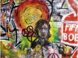 The Beatles Wall Mural 18 Best John Lennon Wall Images