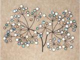 The Best Wall Murals 21 Diy Tree Of Life Wall Art Kunuzmetals