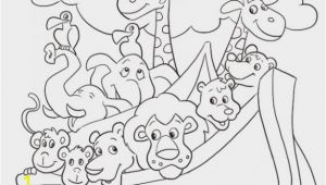 The Bible Coloring Page Bible Coloring Sheets Free Bible Color Pages Hd Home Coloring Pages