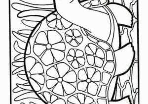 The Creation Coloring Pages for Children Childrens Colouring In Printable Creation Coloring Pages Eco