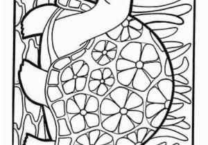 The Creation Coloring Pages for Children Creation Coloring Pages for Preschoolers Best Color Page New